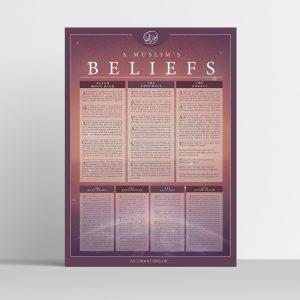 A-Muslims-beliefs-Mockup