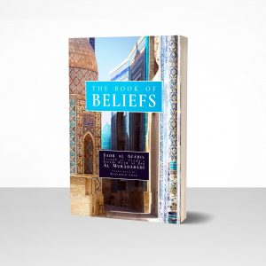 Book of beliefs