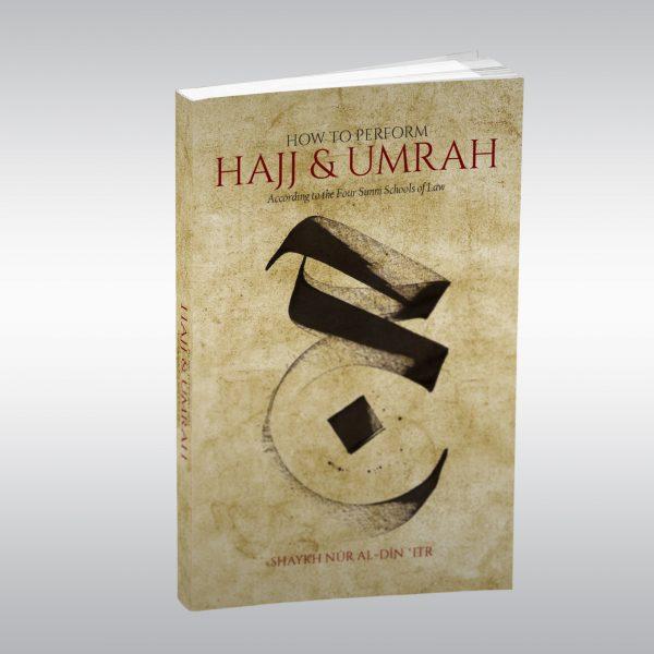 book_hajjumrah
