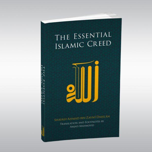book_islamiccreed
