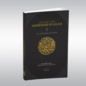 book_loving