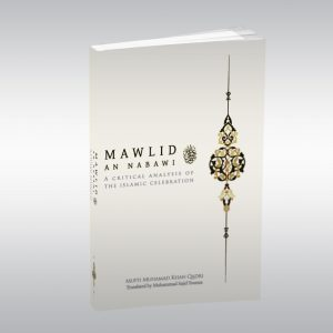 book_mawlid
