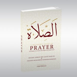 book_prayer