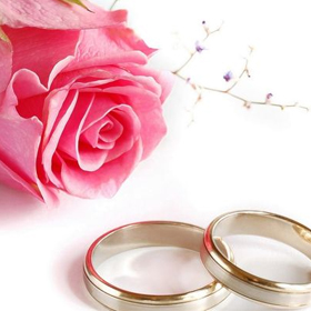 course_marriage