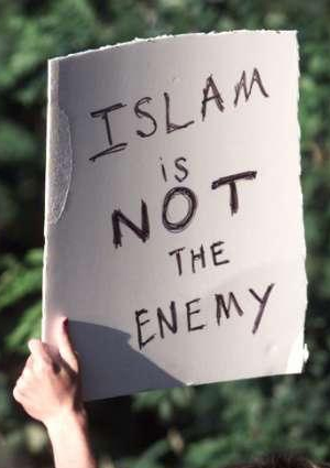 engagement2030_islam-not-an-enemy