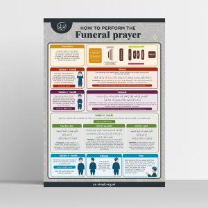 funeral-Mockup